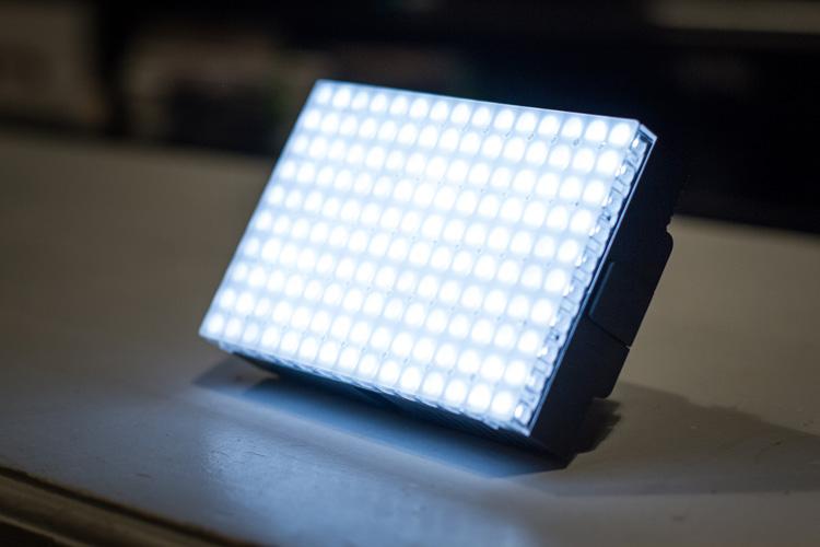 video-light-for-light-painting-2