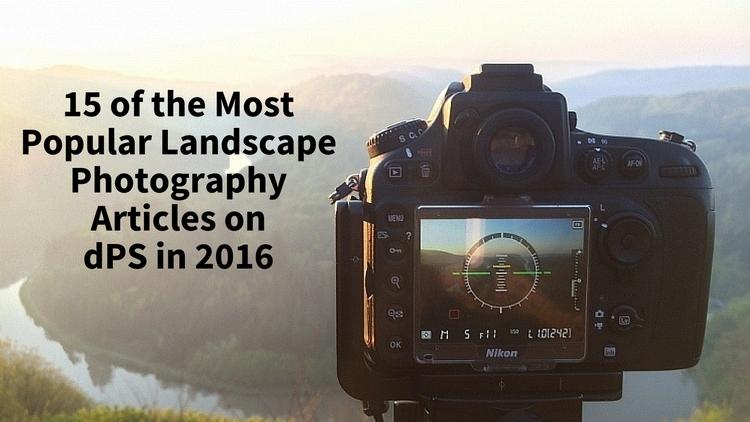 2016-landscape-popular-articles