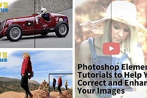 3-photoshop-elements-tutorials