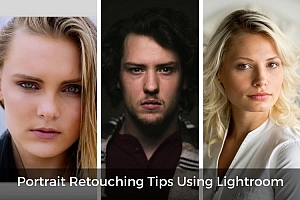 3-video-tutorials-for-portrait-retouching-tips-using-lightroom
