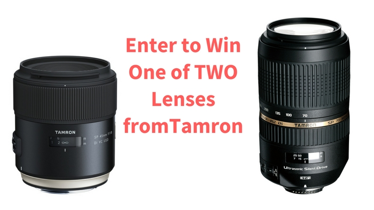 enter-to-win-one-of-two-lenses-from-tamron