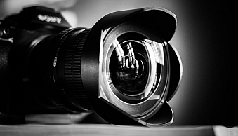 Lens-1.jpg