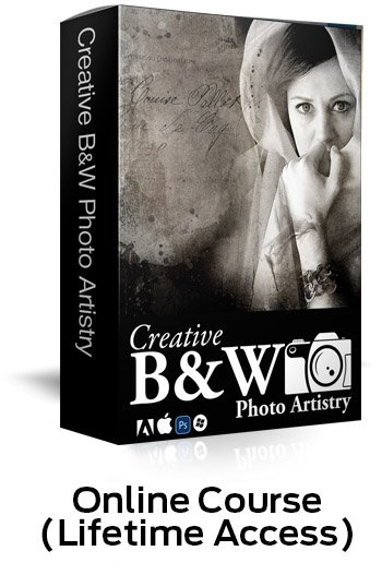 http://digital-photography-school.com/wp-content/uploads/2016/12/NewImage-10.png