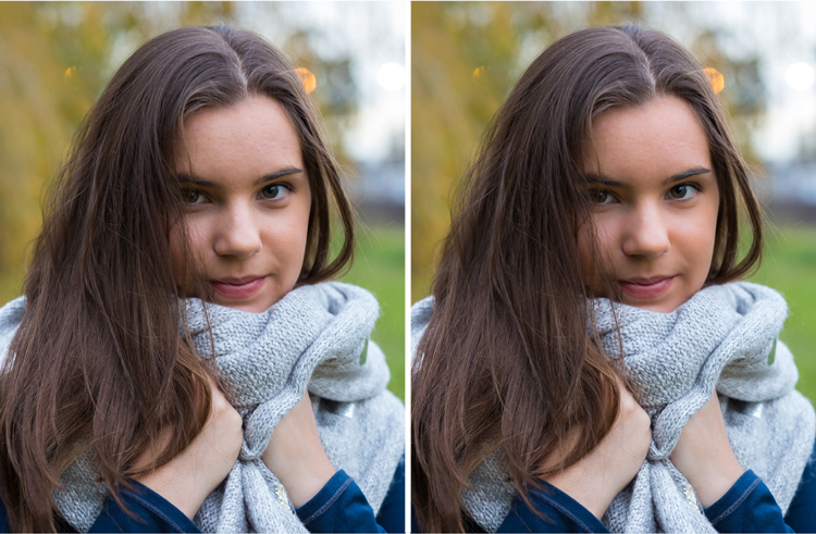 custom-brush-presets-before-after