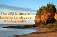 dps-ultimate-guide-landscape-photography-featured
