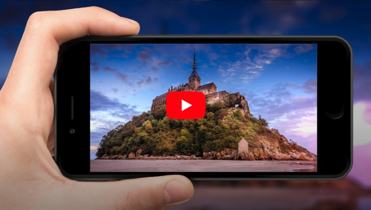 10 Tips For Good Smartphone Photography: Tips For Better Smartphone Photography