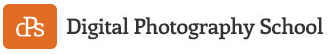 Digital Photography School Email Newsletter