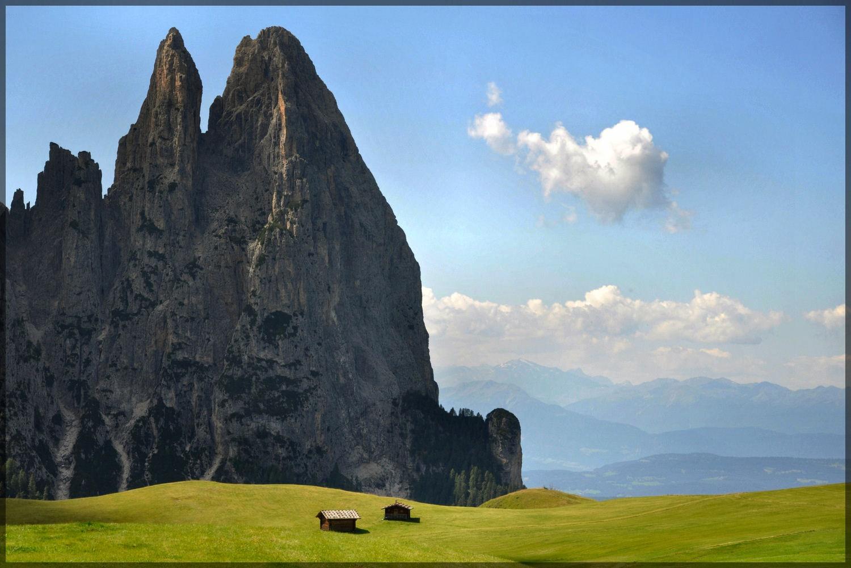 11 Landscape Photography Tips – Summit Workshops