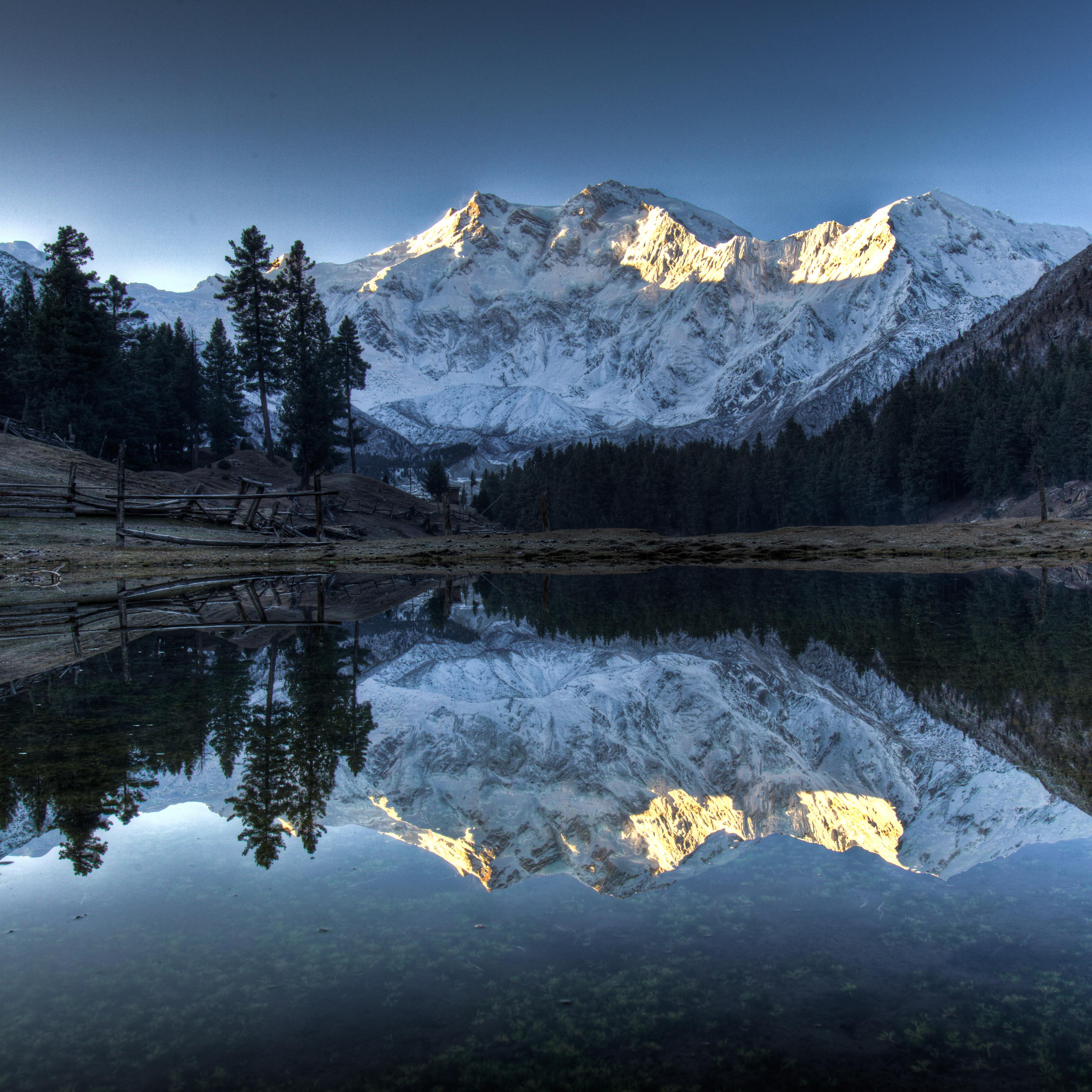 Beautiful Nature House: 11 Surefire Landscape Photography Tips