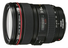 Prime vs Zoom Lenses - Which are Best?